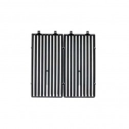 Broil king 11219 Cast Iron Cooking Grids