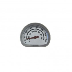 Broil king 18010 Small Lid Heat Indicator