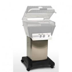 Broilmaster PCB1 Cart/Base