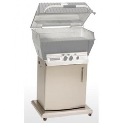 Broilmaster PSCB1 Cart/Base
