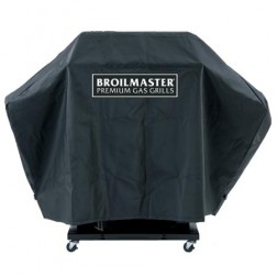 Broilmaster DPA110 Grill Cover