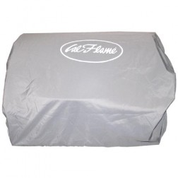 Cal Flame BBQC2345GB Built In Grills Universal Adjustable Cover