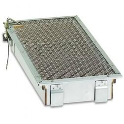 FireMagic 3050 Infrared Burner System (Echelon)