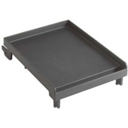FireMagic 3511 Griddle