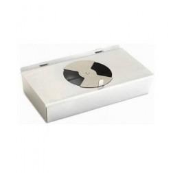 FireMagic 3561 Smoker Box