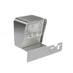 FireMagic 3574 Grill Light Accessory