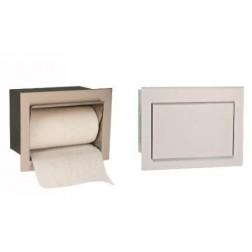 FireMagic 53812 Paper Towel Holder