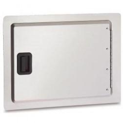"FireMagic 23912-S 12"" x 18"" Single Access Door"