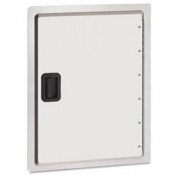 "FireMagic 23920-S 20 1/2"" x 14"" Single Access Door"