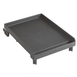 FireMagic 3512A Cast Iron Griddle for A54 & A43