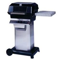 MHP JNR4P-OCOL-OCP LP Barbecue Grill