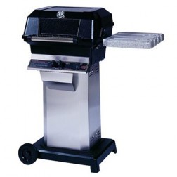 MHP JNR4N-OCOL-OCN NG Barbecue Grill