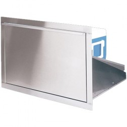MHP NMS-CP Pull-Out Cooler Drawer