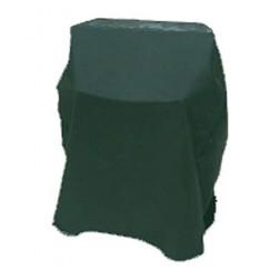 MHP DDCVPREM Full Length Polyester Lined Cover for Drop Down Shelf Model Grills