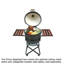 Primo KA 779 Kamado Barbecue Grill & Smoker