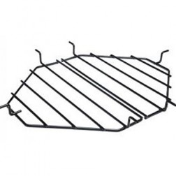Primo 333 Roaster Drip Pan Rack Oval XL