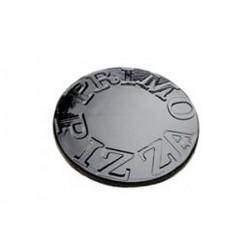 "Primo 340 13"" Glazed Ceramic  Baking Stone for XL400, LG300, JR200 or Kamado"