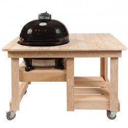 Primo 613 Counter Top Table for Oval LG300