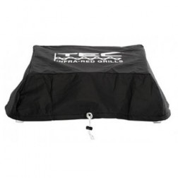 TEC Cherokee Grill Cover