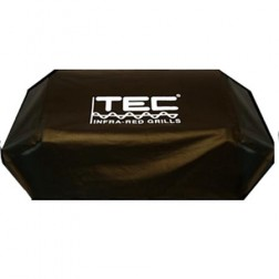 TEC Grill Cover for G-Sport Grill (Grill Only)