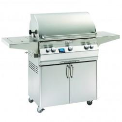 "FireMagic Aurora A540 30"" Gas Barbecue Grill"