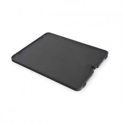 Broil King Exact Fit Griddle - Porta Chef-11237