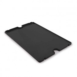 Broil King Exact Fit Griddle Crown/Signet-11221