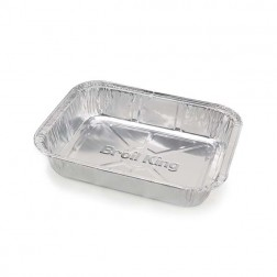 Broil King Catch Pan For Grills-50416