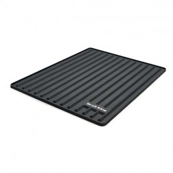 Broil King Silicone Side Shelf Mat-60009