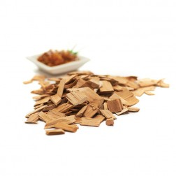 Broil King Apple Wood Chips - Boxed-63230