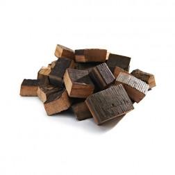 Broil King Rum Barrel Chunks-63255