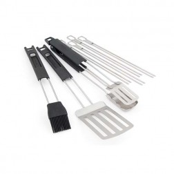 Broil King Monarch Series Tool Set-64000