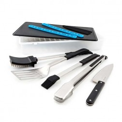 Broil King Porta Chef Tool Set-64001