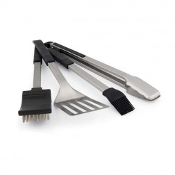 Broil King Baron Series Tool Set-64003