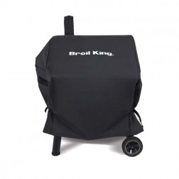 Broil King Charcoal Grill Cover-67060