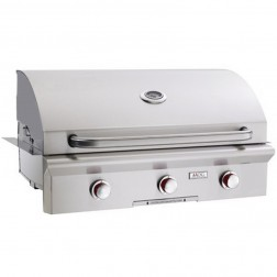 American OutDoor Grill 36NBT-00SP NG Built-in Grill