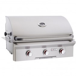 American OutDoor Grill 30NBT-00SP NG Built-in Grill