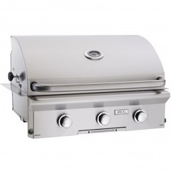 American OutDoor Grill 30NBL-00SP NG Built-in Grill