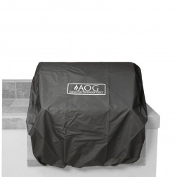 American OutDoor Grill  30 Built-In  Cover
