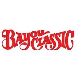 "Bayou Classic NV108P 1/4"" Brass Control Valve"