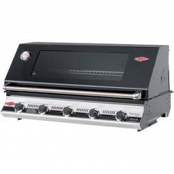 BeefEater Signature S3000E Series-5 Burner Built-in LP Grill-19952US