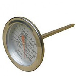 BeefEater Meat Probe Thermometer-93760US