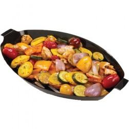 Broil King Vegetable Basket KA5543