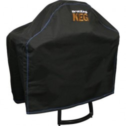 Broil King Grill Cover - BSK4000 KA5535