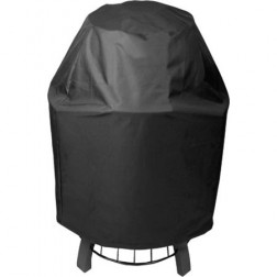 Broil King Grill Cover - BSK2000 KA5544