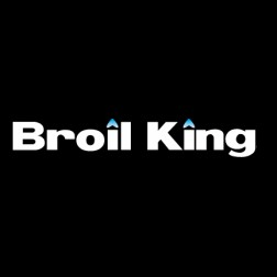 Broil King Wine Barrel Chunks-63250