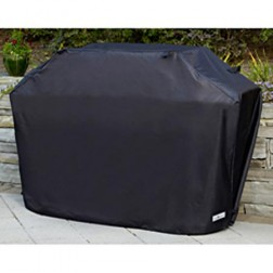 Vermont Castings-VCS11C5 Deluxe BBQ Cover for 5 Burner Signature Series Grills