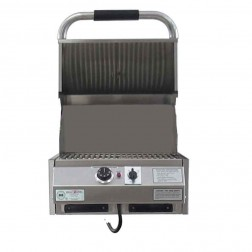 "Electri-Chef 4400 Series 16"" Table Top Barbecue Grill"