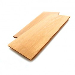 Broil King Cedar Planks-63280