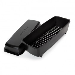 Broil King Rib Roaster-69615